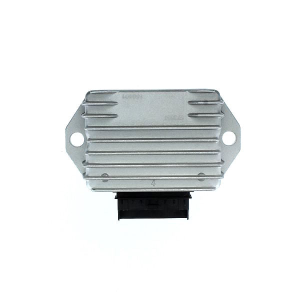 ESR597 Regulator/Rectifier Piaggio 58096R/82587R