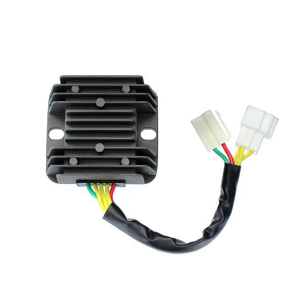 ElectroSport ESR711 Regulator//Rectifier BMW F650