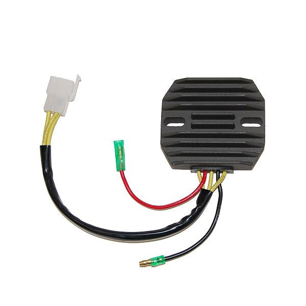 ESR633 Regulator/Rectifier Yamaha ATV