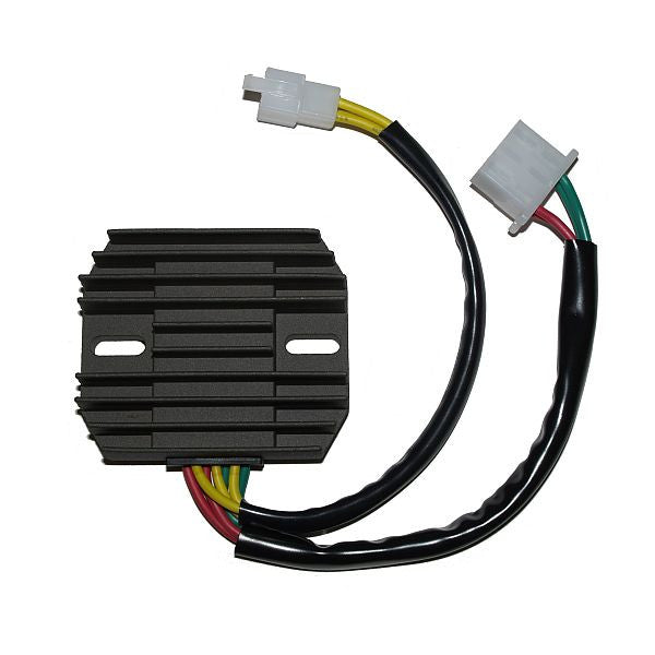 ESR640 Regulator/Rectifier Honda XLV