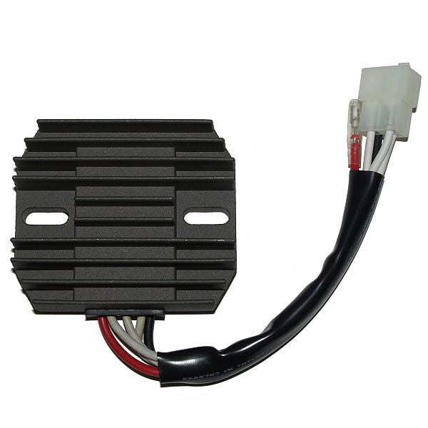 ESR644 Regulator/rectifier Yamaha ATV