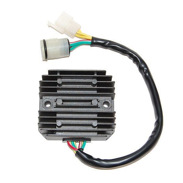 ESR672 Regulator/Rectifier Honda - XRV750 Africa Twin (93-03)
