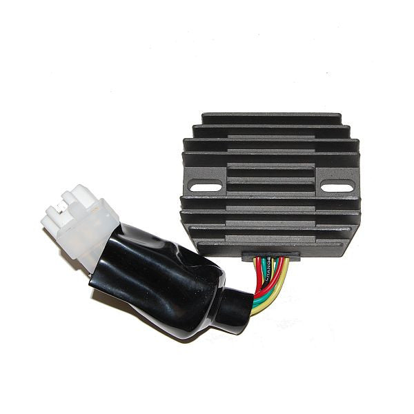 ESR684 Regulator/Rectifier Honda CBR1100XX (99-00)
