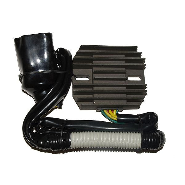 ESR690 Regulator/Rectifier Honda CBR900/954RR - VTX1800