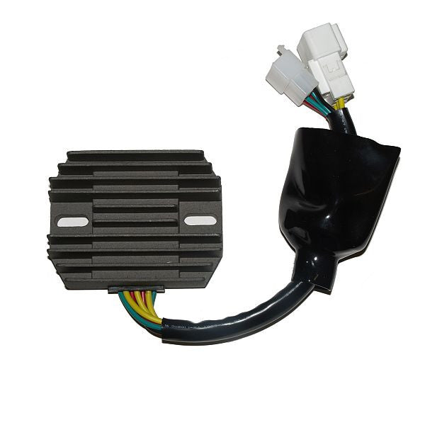 ESR691 Regulator/Rectifier Honda VFR800Fi (98-01)