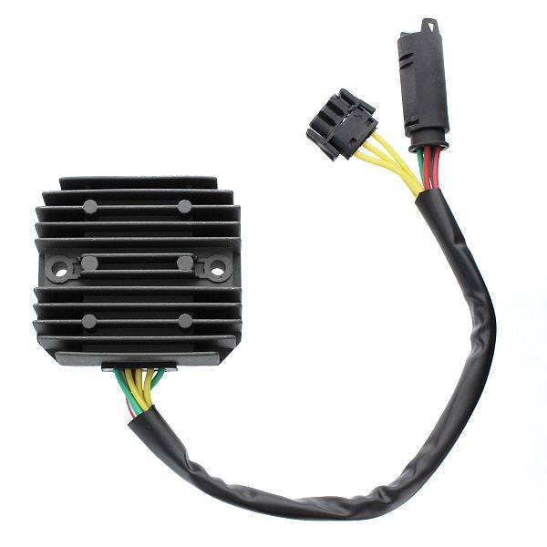 ESR711 Regulator/Rectifier BMW F650