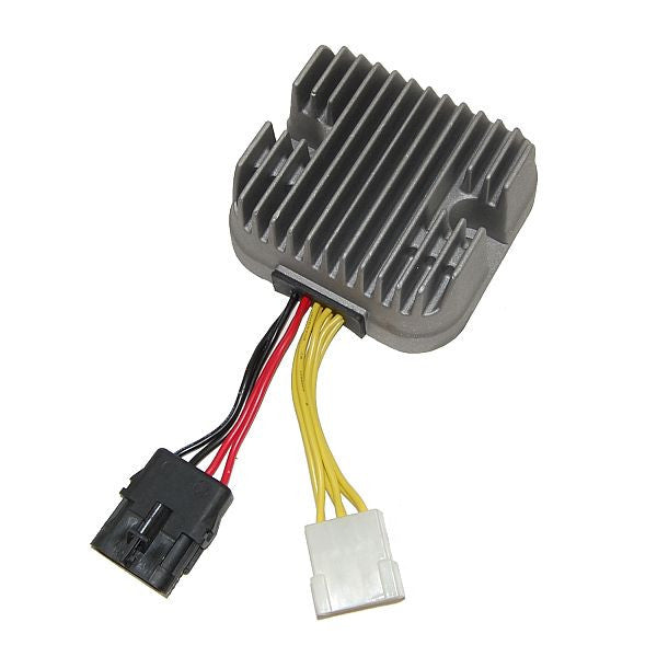 ESR819 Regulator/Rectifier Polaris Sportsman 700/800 ATV - 4011100