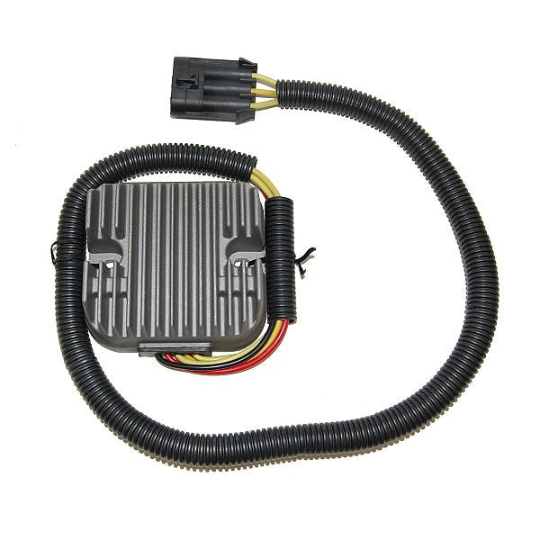 ESR823 Regulator/Rectifier Polaris Sportsman 550/850 - 4012678