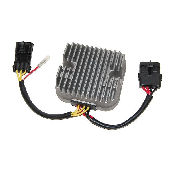 ESR826 Regulator/Rectifier Polaris ATV/UTV - 4011925/4012384