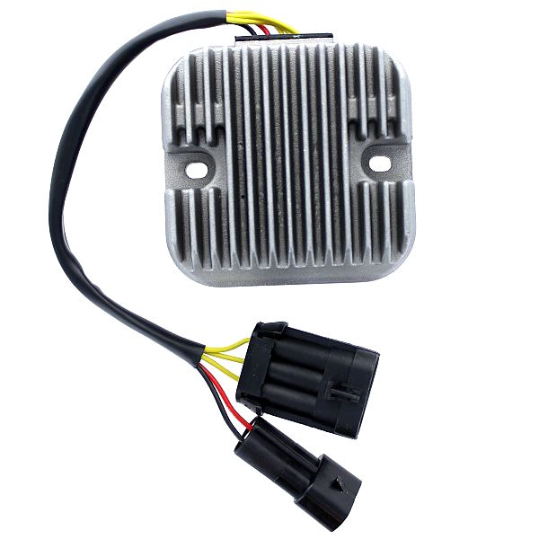 ESR829 Regulator/Rectifier Polaris RZR 900 4013978