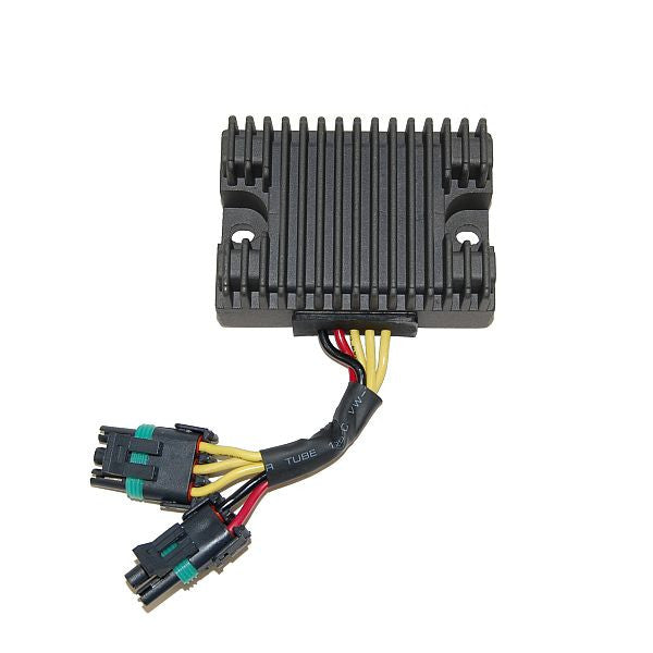 ESR861 Regulator/Rectifier Can Am - Bombardier DS650 (00-02)