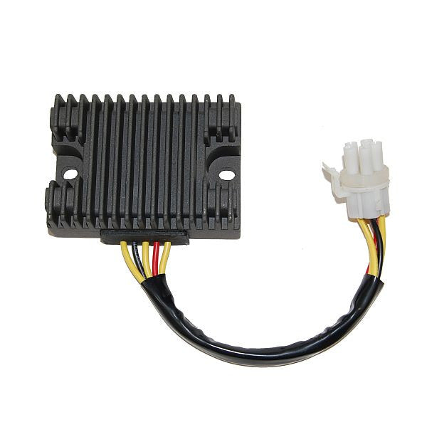 ESR866 Regulator/Rectifier Can Am - Bombardier DS650 (03-07)