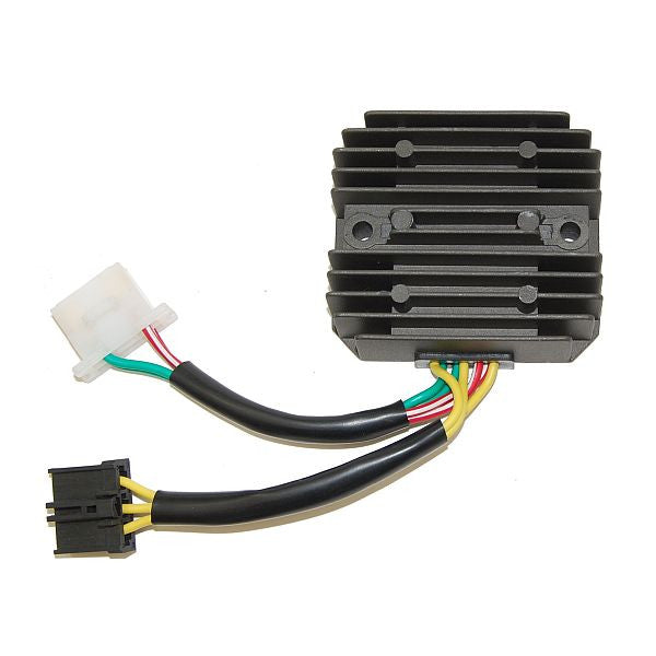 ESR912 Regulator/Rectifier Aprilia RSV/RST1000 (98-05)