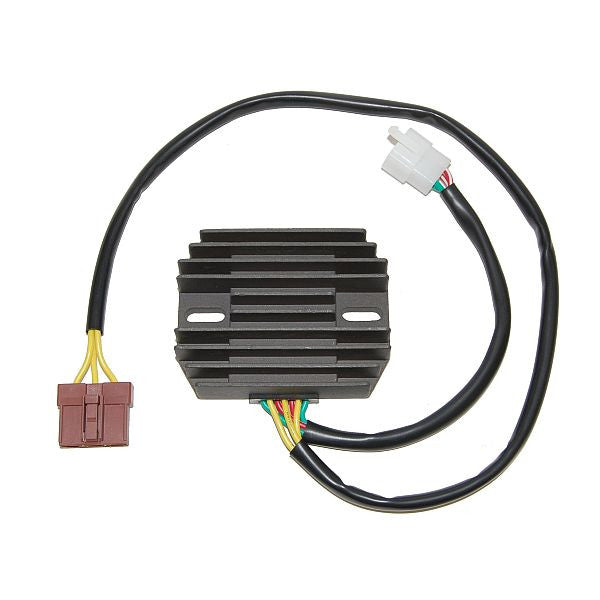 ESR916 Regulator/Rectifier Aprilia / Vespa