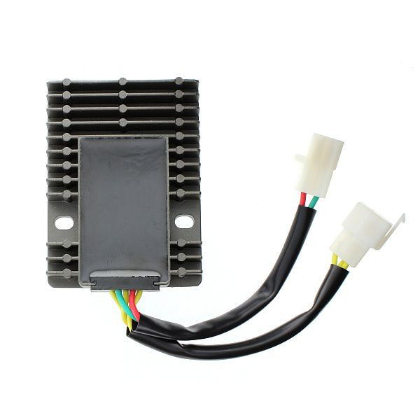 ESR921 Regulator/Rectifier Kymco KED9/LDG7
