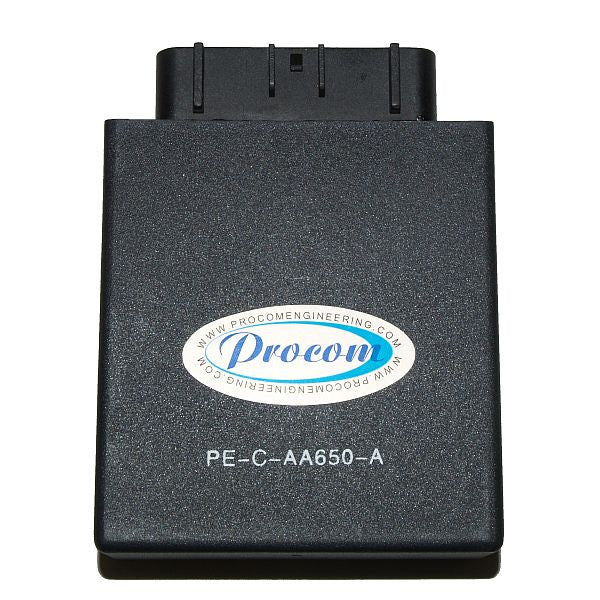 PE-C-AA650-A Performance CDI For: Arctic Cat Prowler 650 (06-09)