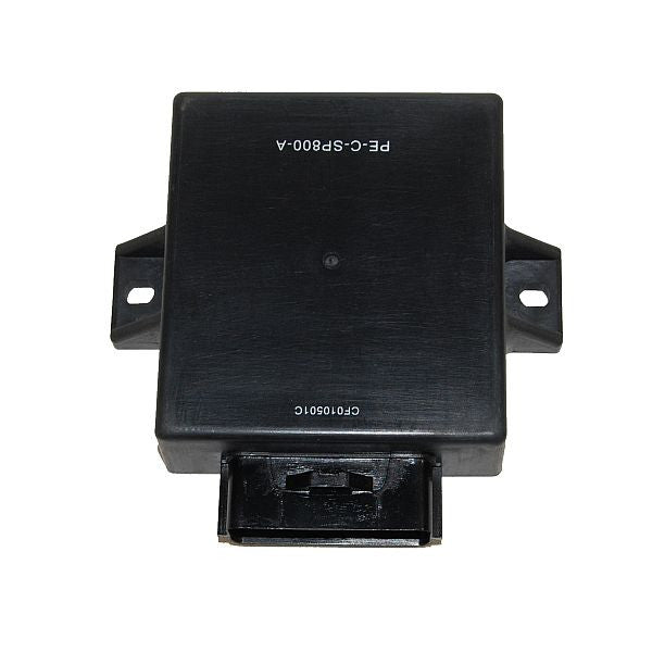 PE-C-SP800-A Performance CDI For: Polaris 800 RMK (Year 04-05)