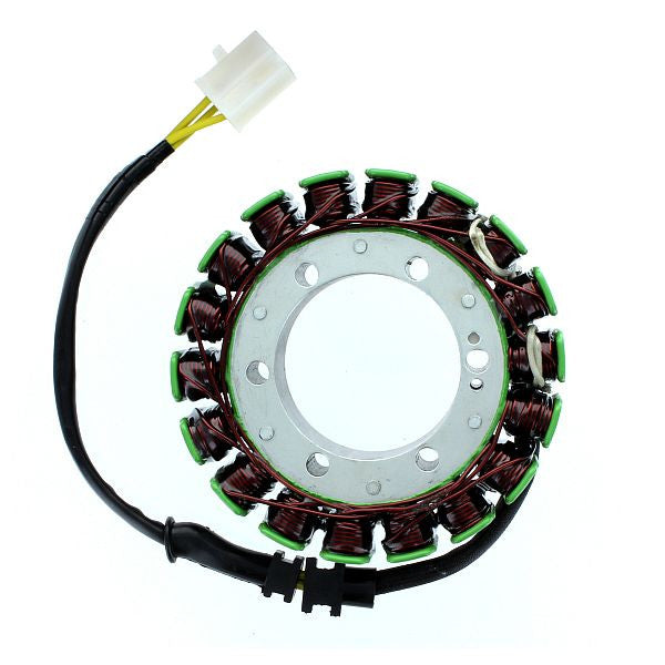 ESG761 Stator Honda PC800 Pacific Coast (90-98)