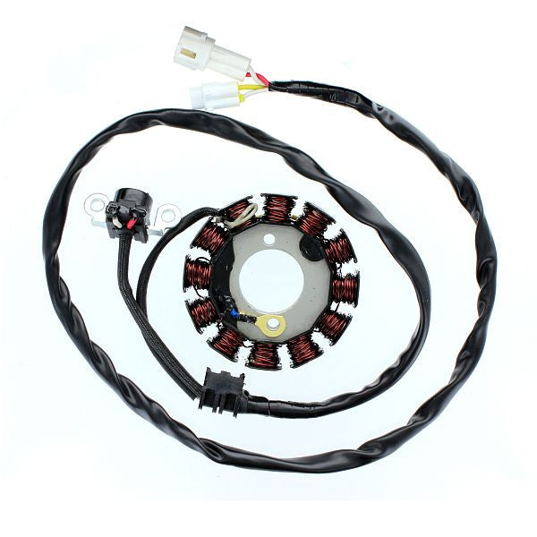 ESL775 Lighting Stator Yamaha YFZ450 (04-08)