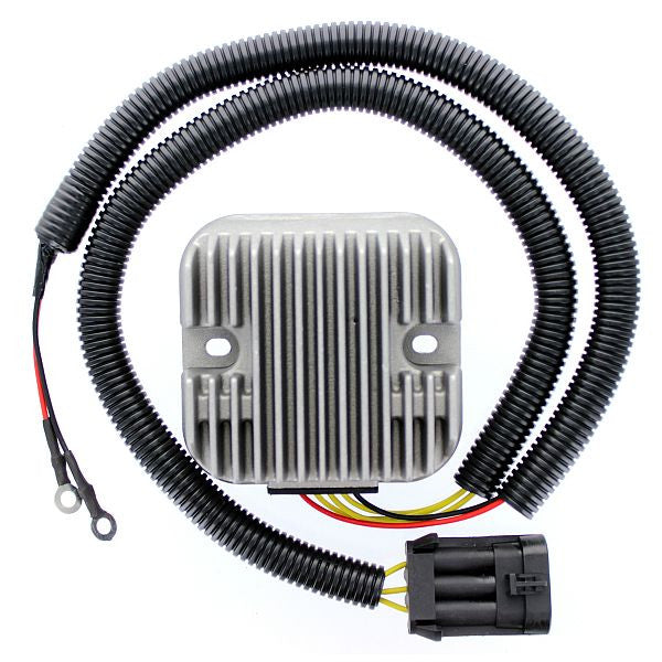 ESR827 Regulator/Rectifier Polaris RZR 900 & 1000 4015229