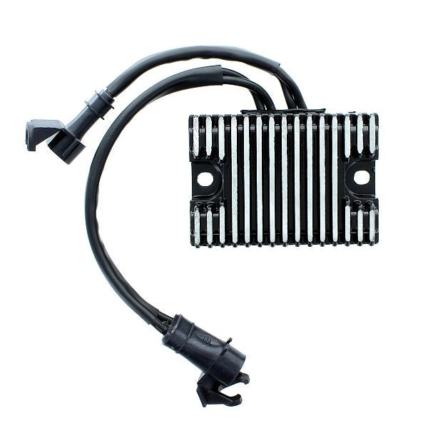ESR858 Regulator/Rectifier HD Sportster (07-ON) - 3Phase