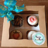 Mini Gift Box (24 hours Notice Required)