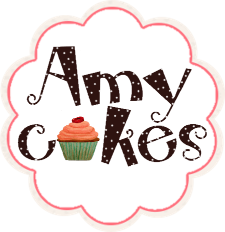 Magnificent Amycakes Bakery Springfield Mo Made From Scratch Wedding Cakes Funny Birthday Cards Online Unhofree Goldxyz