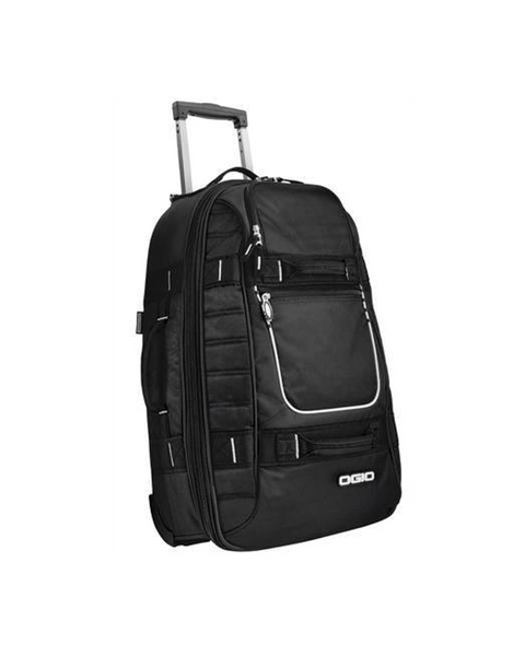 OGIO Pull-Through Travel Bag - Patrick's Signs - 1