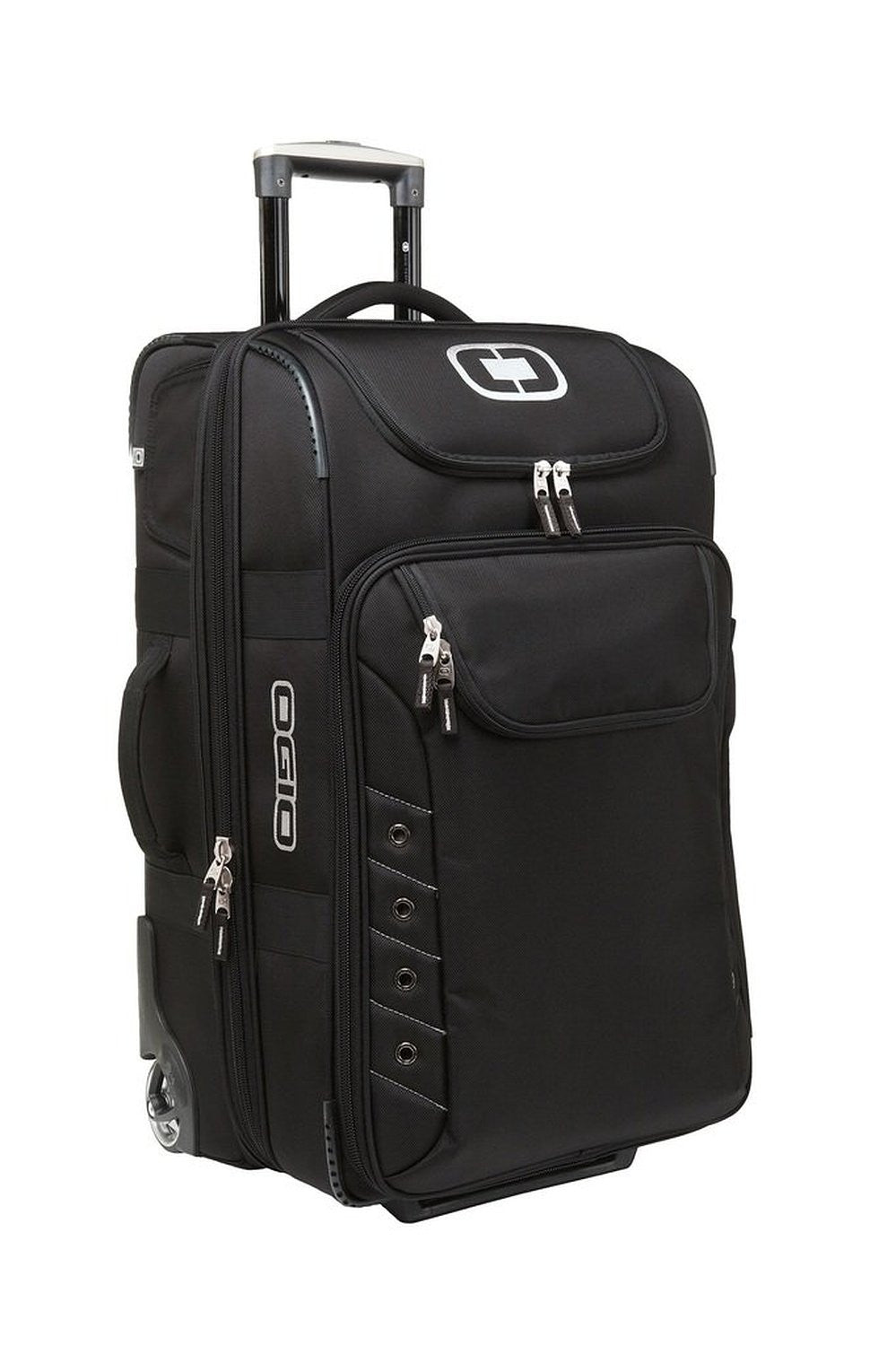 OGIO Canberra 26 Travel Bag - Patrick's Signs - 2