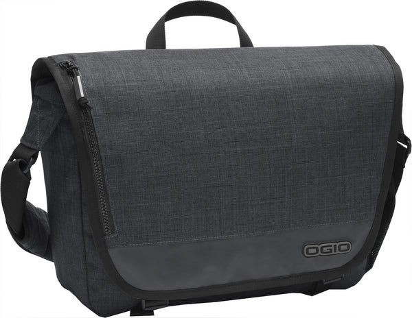 OGIO Sly Messenger - Patrick's Signs - 1