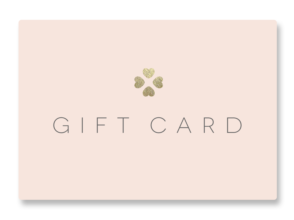 Kind Culture Co. Gift Card
