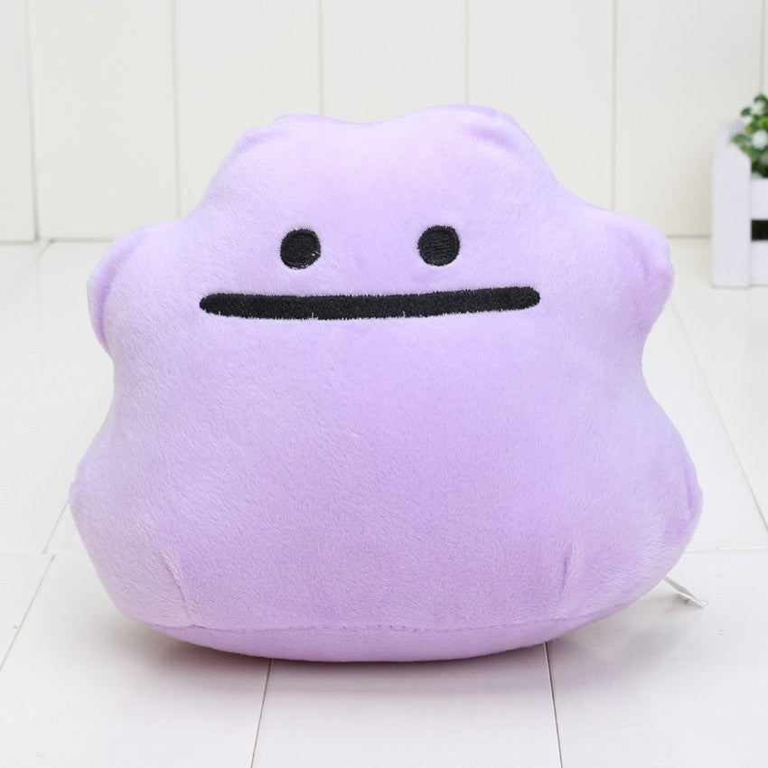 Peluche Ditto > Pokemon