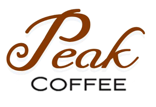 Peak Coffee and Tea