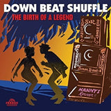 Down Beat Shuffle: Studio One The Birth Of A Legend