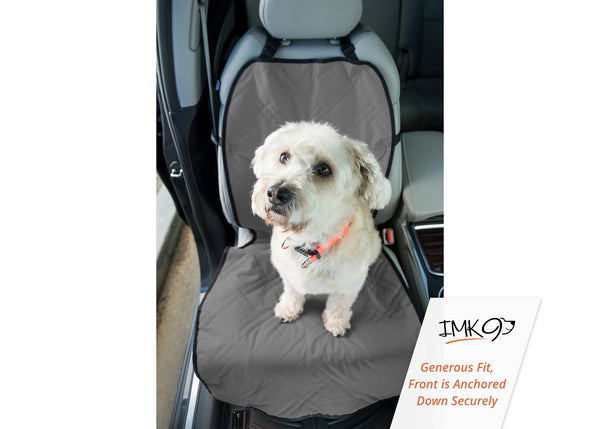 Car Bucket Seat Cover