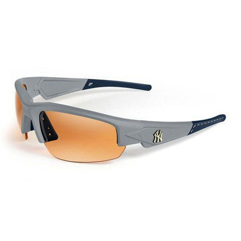 New York Yankees Men's Official MLB Sunglasses