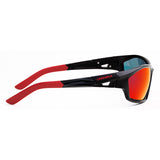 Arizona Cardinal Premium Quality Lateral Sunglasses