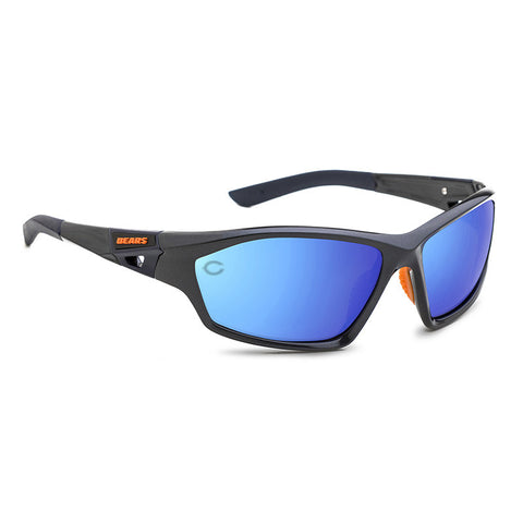 Chicago Bears Premium Quality Lateral Sunglasses