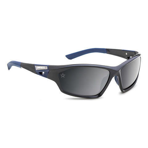 Dallas Cowboys Premium Quality Lateral Sunglasses
