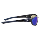 Houston Texans Premium Quality Lateral Sunglasses