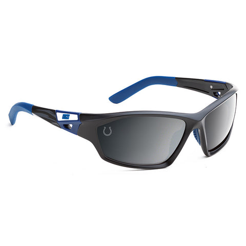 Indianapolis Colts Premium Quality Lateral Sunglasses