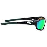 New York Jets Premium Quality Lateral Sunglasses