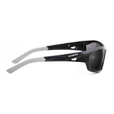 Oakland Raiders Premium Quality Lateral Sunglasses
