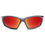 Washington Redskins Premium Quality Lateral Sunglasses
