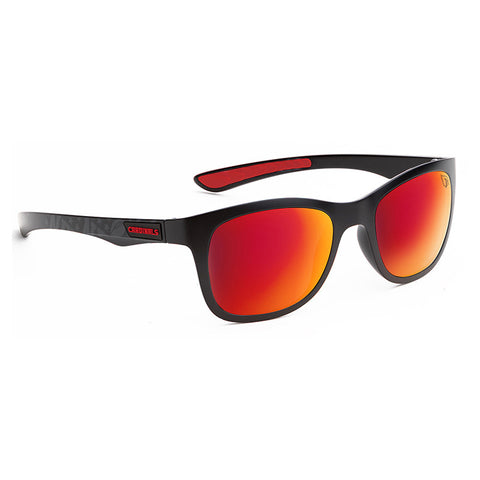 Arizona Cardinals Premium Quality Clip Sunglasses