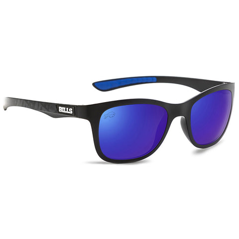 Buffalo Bills Premium Quality Clip Sunglasses