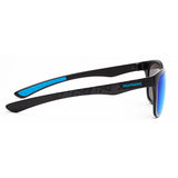 Carolina Panthers Premium Quality Clip Sunglasses