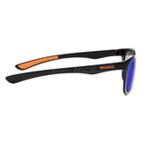 Chicago Bears Premium Quality Clip Sunglasses