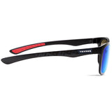 Houston Texans Premium Quality Clip Sunglasses