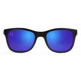 Indianapolis Colts Premium Quality Clip Sunglasses